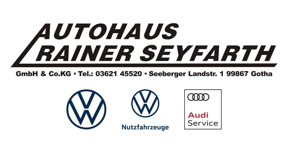 Autohaus Seyfarth